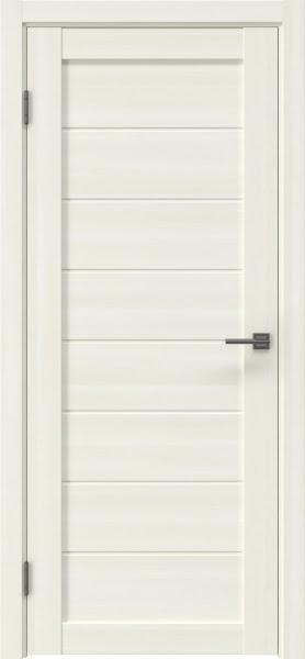 Межкомнатная дверь RM003 (экошпон «сандал» / глухая)