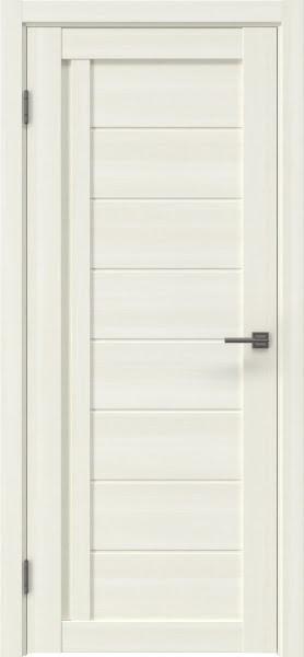 Межкомнатная дверь RM004 (экошпон «сандал» / глухая)