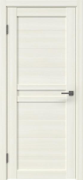 Межкомнатная дверь RM006 (экошпон «сандал» / глухая)
