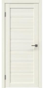 Межкомнатная дверь RM002 (экошпон «сандал» / глухая) — 0785