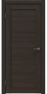 Межкомнатная дверь RM020 (экошпон «венге мелинга» / глухая) — 0508